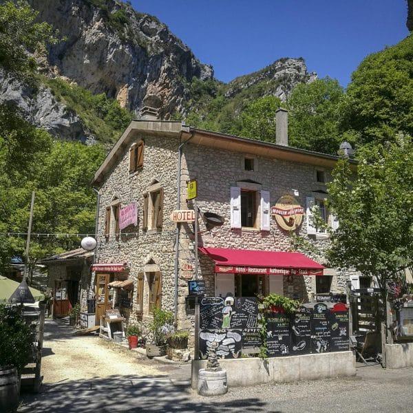 84c65bcc836 Hébergements en Vallée de la Drôme - Gîtes - Chambres d hôtes....