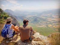 Que faire dans la Vallée de la Drôme pendant le déconfinement ?