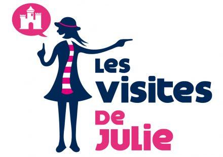 Les Visites de Julie