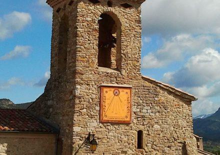 Saint-Sauveur-en-Diois
