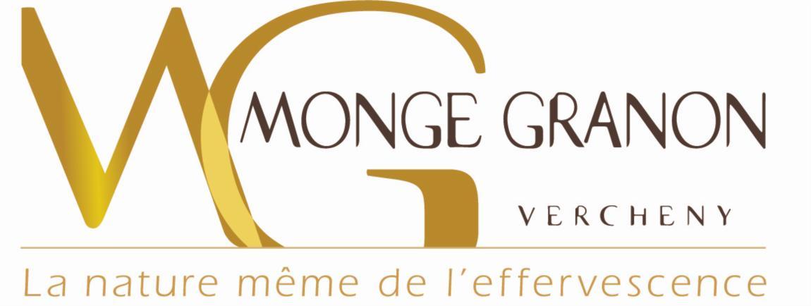 Logo Monge Granon